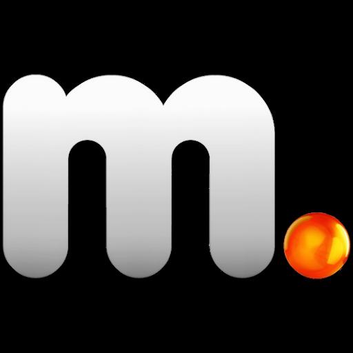Greek TV live - Δες όλα τα κανάλια εδώ! MEGA TV , ALPHA